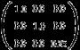 cache_mathplugin:math_966.5_3f38301b73f80295f710e7fb5bcad83d.png