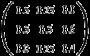 cache_mathplugin:math_966.5_906bc14fd82829c18df4ed99b7c741aa.png