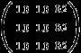 cache_mathplugin:math_966.5_9b350c3b66851a8406e78ddbadfea00d.png