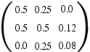 cache_mathplugin:math_966.5_9f51f639f703fb1a417be466933bdd55.png