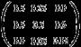 cache_mathplugin:math_966.5_cce06353298c5cf6bc65c2493b3c59cf.png