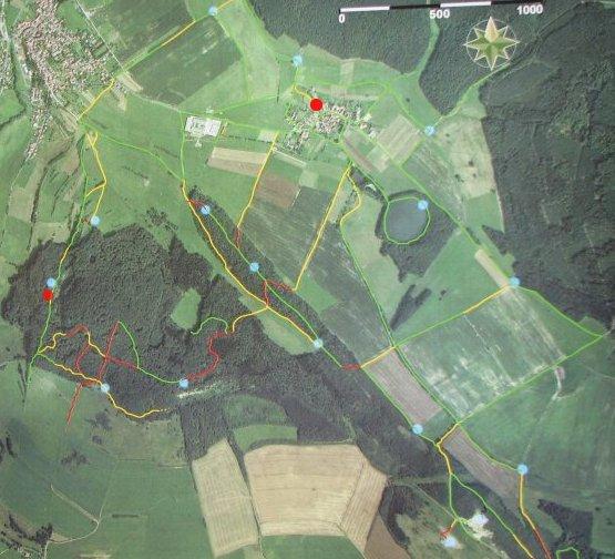 :de:ct2006:map1.jpg